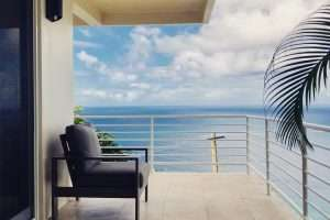 5 bedroom george'sRE/MAX Best Priced Properties Tortola British Virgin Islands