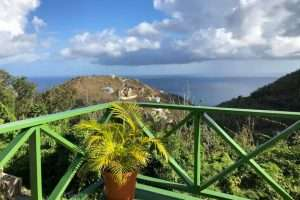 deck mount healthy two bedroom in tortola remax best priced properties