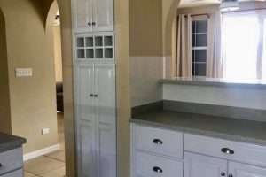 kitchen nanny cay 4 bedroom remax best priced properties bvi
