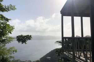 view 2 bedroom in horse path tortola bvi remax best priced properties