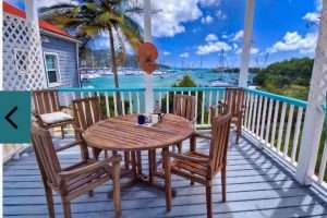 balcony tobacco wharf 2 bedroom remax best priced properties