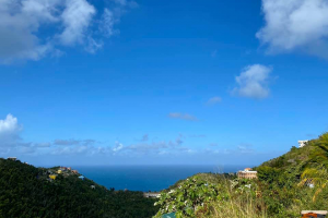 view 3 bedroom penthouse in tortillas British Virgin Islands remax best priced properties