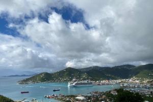 jean hill one bedroom tortola British Virgin Islands RE/MAX Best Priced Properties Tortola British Virgin Islands