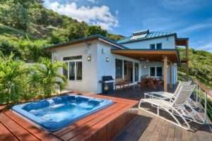 cooten bay rental RE/MAX Best Priced Properties Tortola British Virgin Islands