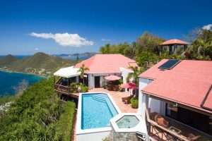 high point villa in towers estate tortola british virgin islands RE/MAX Best Priced Properties Tortola British Virgin Islands