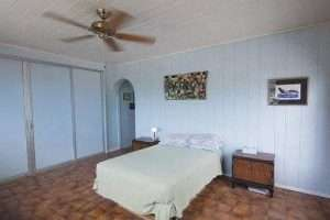 1 bedroom in road town RE/MAX Best Priced Properties Tortola British Virgin Islands