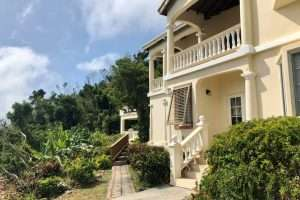 chalwell estate RE/MAX Best Priced Properties Tortola British Virgin Islands