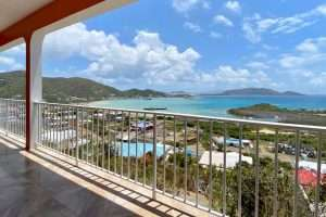 fat hog's bay view remax best priced british virgin islands