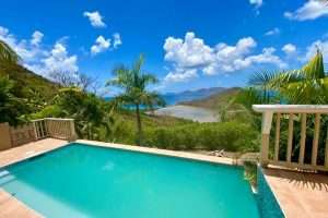 belmont estate west end RE/MAX Best Priced Properties Tortola British Virgin Islands