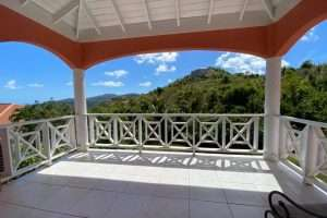 nibbs estate RE/MAX Best Priced Properties Tortola British Virgin Islands