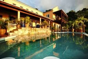 samsara villa shannon estate RE/MAX Best Priced Properties Tortola British Virgin Islands