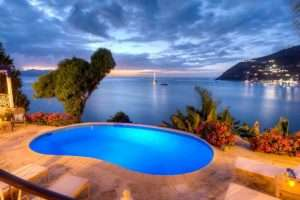 cane garden bay villa RE/MAX Best Priced Properties Tortola British Virgin Islands