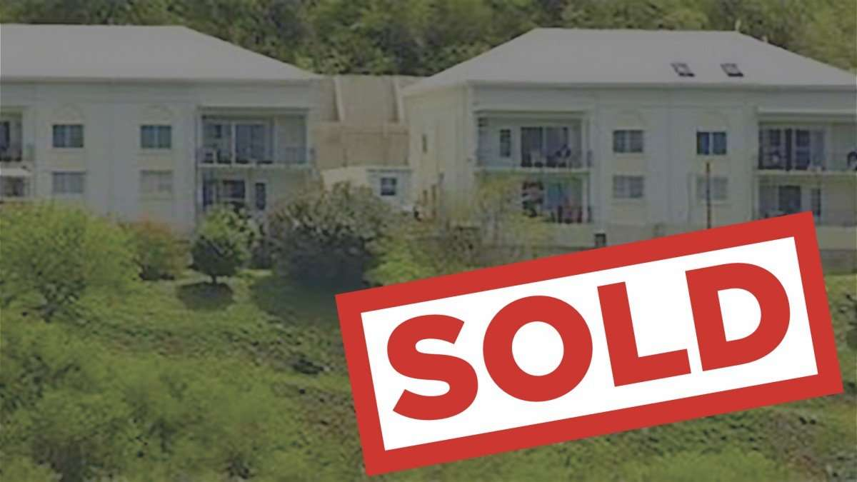 remax-property-sold-hiRes-001