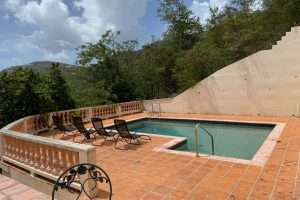 rental tortola RE/MAX Best Priced Properties Tortola British Virgin Islands