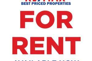 FOR RENT RE/MAX Best Priced Properties Tortola British Virgin Islands