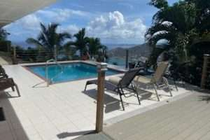 butu mountain property RE/MAX Best Priced Properties Tortola British Virgin Islands