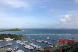 hodges creek property RE/MAX Best Priced Properties Tortola British Virgin Islands