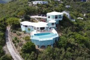 endymion RE/MAX Best Priced Properties Tortola British Virgin Islands