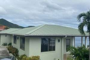 3 bedrooms RE/MAX Best Priced Properties Tortola British Virgin Islands