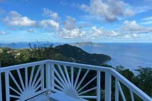 todman estate rental RE/MAX Best Priced Properties Tortola British Virgin Islands