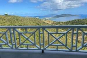 spring ghut 1 bedroom RE/MAX Best Priced Properties Tortola British Virgin Islands