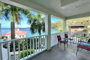 RE/MAX Best Priced Properties Tortola British Virgin Islands