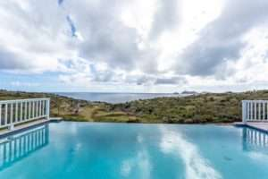copper mine villa RE/MAX Best Priced Properties virgin gorda British Virgin Islands