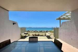 ocean reef 2 bedroom RE/MAX Best Priced Properties Tortola British Virgin Islands